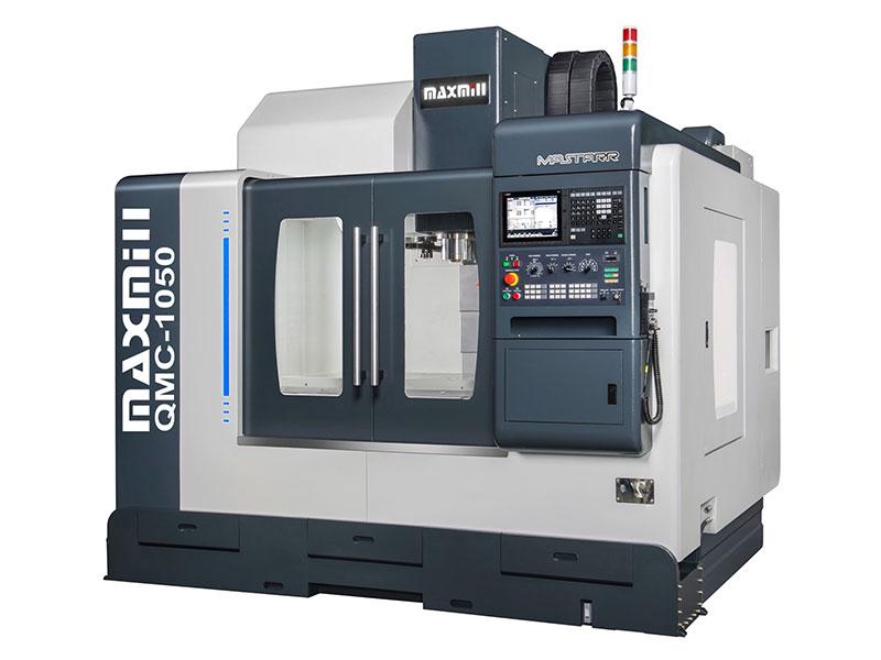 Maxmill QMC-1050