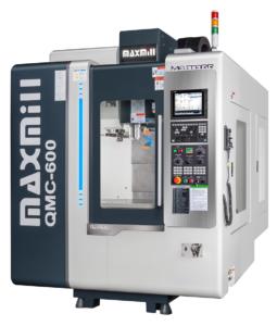 Maxmill QMC-600