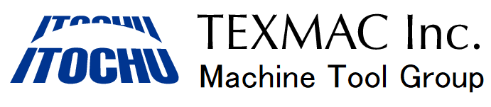 Texmac Machine Tools
