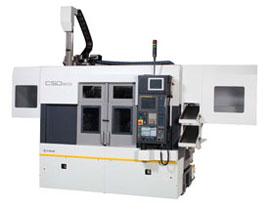 Fuji Machine CSD