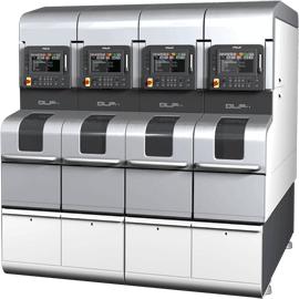 Fuji Machine DLFn