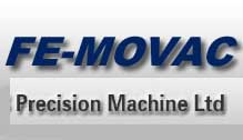 deburring machines waterjet profile,Fe-Movac