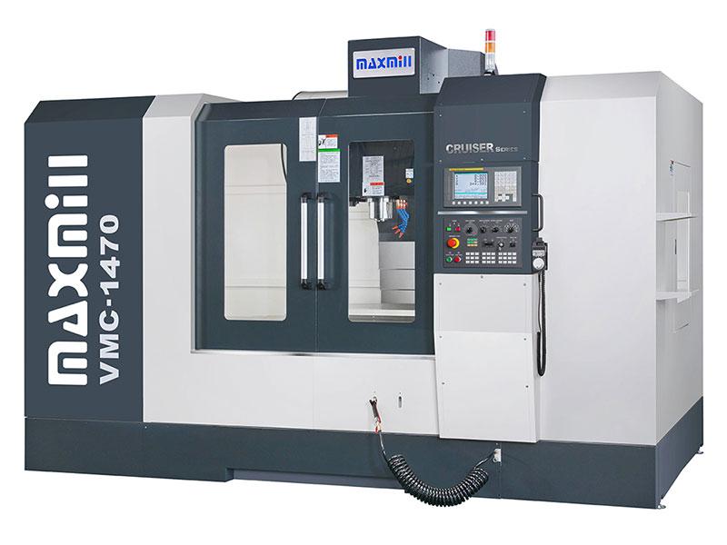 Maxmill VMC-1470