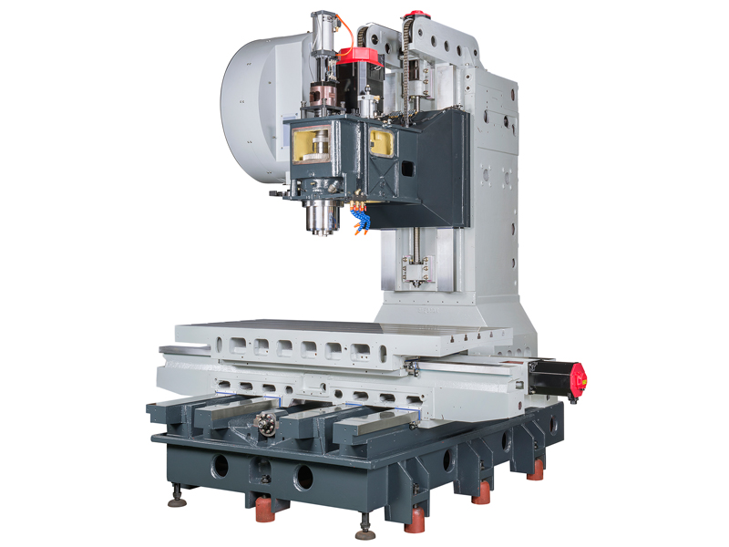 Maxmill VMC-1490