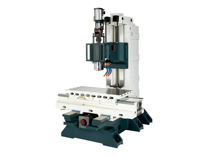 Maxmill VMC-855-1