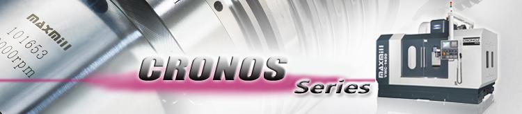 cronos Series