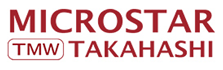 MICROSTAR Takahashi Machinery