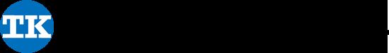 takachiho_america_logo_big[1]