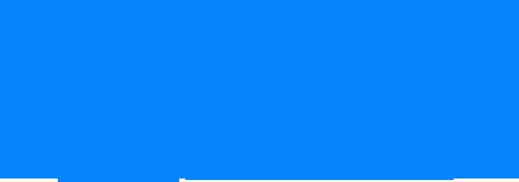 FEMCO-logo