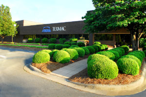 Texmac USA Headquarters