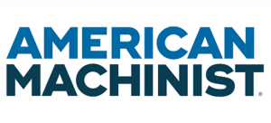 Americanmachinist